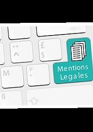 Mentions-légales.png