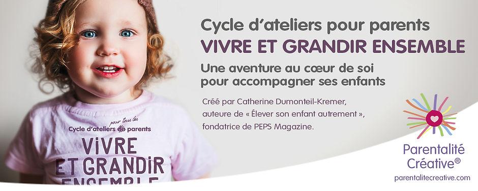 Bannière_pour_site_1_Enfant.jpg