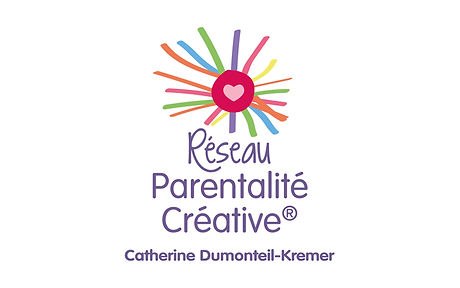 Logo Réseau Parentalité Créative-2.jp
