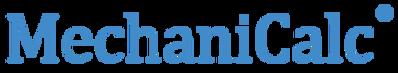 MechaniCalc Logo.png