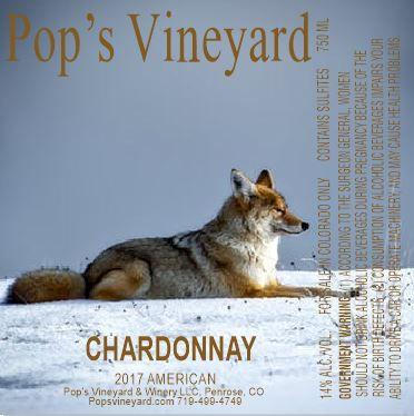 Coyote Chardonnay.JPG
