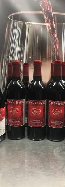 Valentine Bottles.jpg