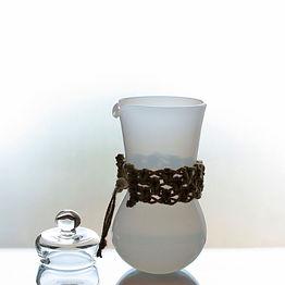 torimoto-pitcher01.jpg