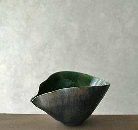 kuroki-katakuchi02.jpg