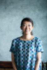 profile_mieoya.jpg