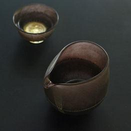 hashimura-katakuchi02-M-ind.jpg