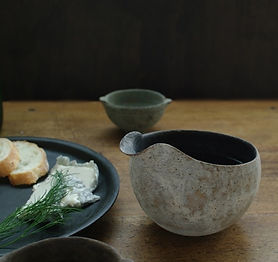 takada_kata06_t2.jpg