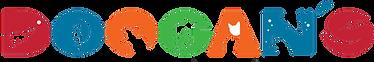 doogans-logo.png