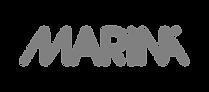 marina-grey.png