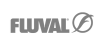 fluval-logo-315.png