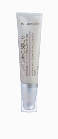 Tightening Serum_Skin Care_Products_doTE