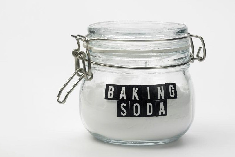 baking soda.jpeg