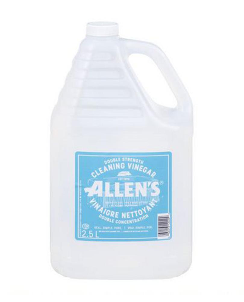 cleaning vinegar.png