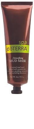 MudMask_SPA_Product_doTREEAowned_US_med
