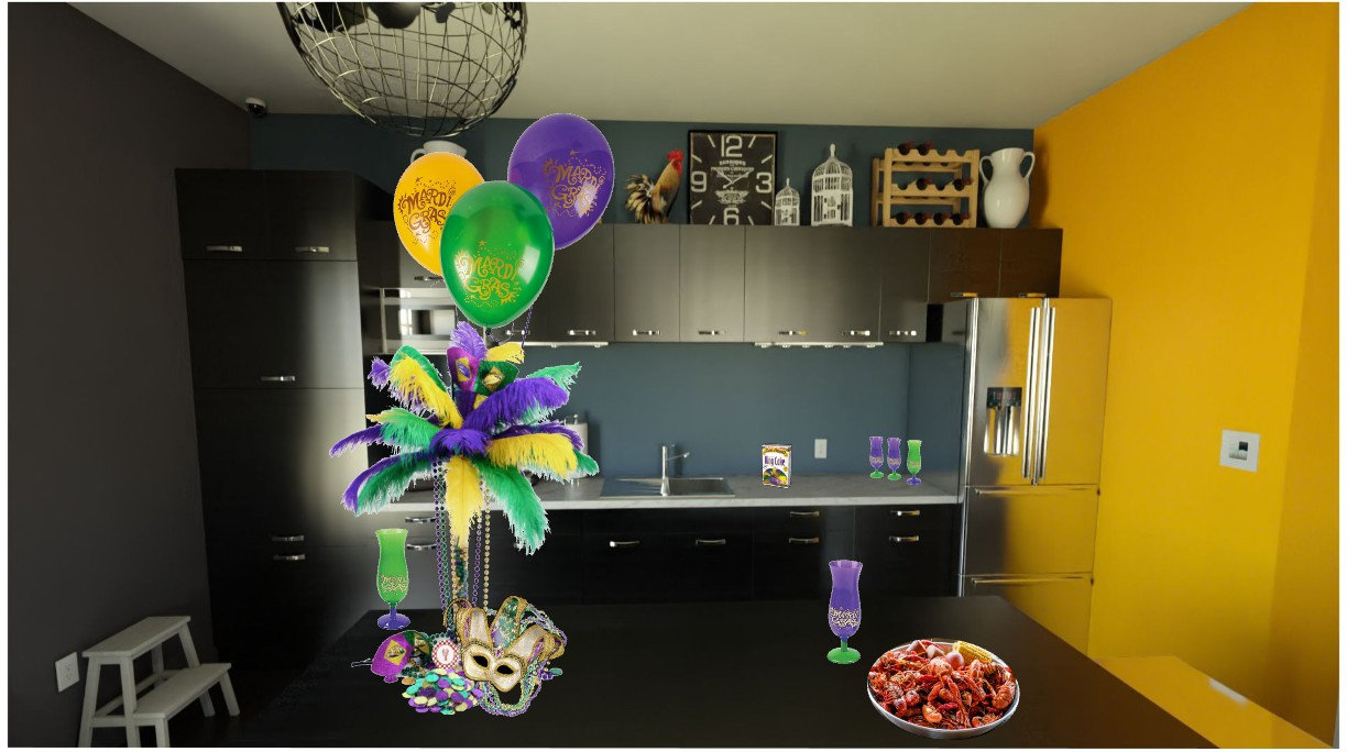 kitchen mardi gras.jpg