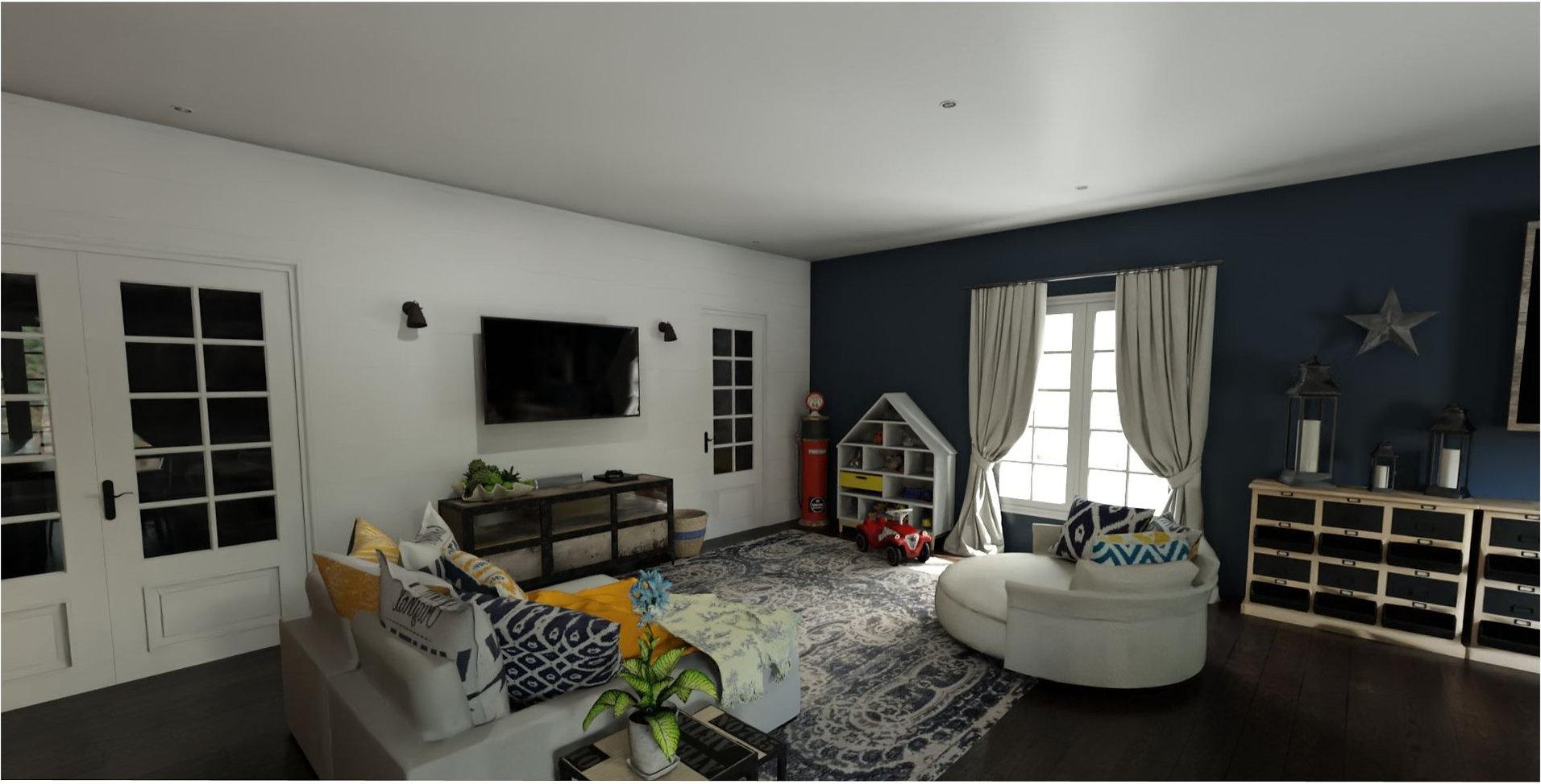 craft shack living room.jpg