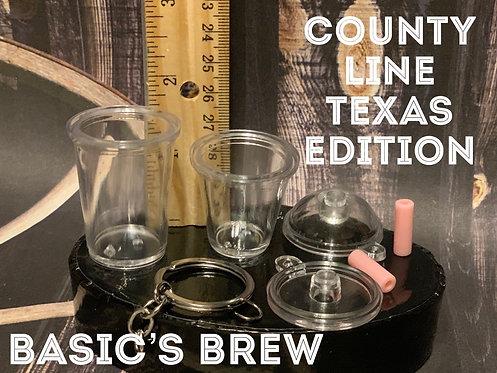 Basic's Brew