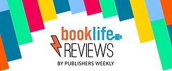 BL-reviews-header.png