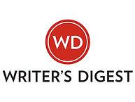 WritersDigest.jpg