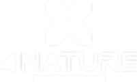 4nature_logo_white.png