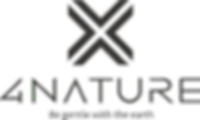 4nature_logo_black.png