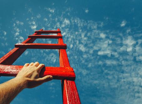 ההבדל בין פוטנציאל שוק אופטימלי לריאלי