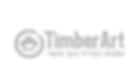 TimberArt Logo
