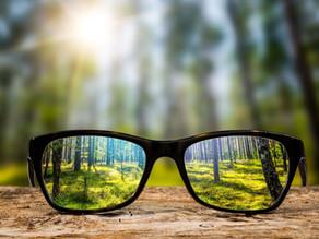 האם ארגון יכול להתקיים ללא חזון?