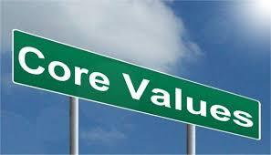 סטארטאפ בלי ערכים, ייעוד וחזון: הצלחה או כישלון?