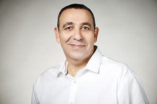 Gadi Peretz picture