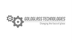 Goldglass Logo