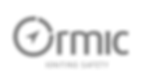 Ormic Logo
