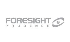 Foresite Logo