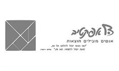 לוגו בי אפקטיב