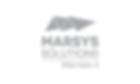 Marsys Logo