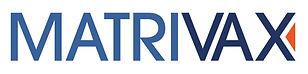 Matrivax Logo 4C Process.jpg