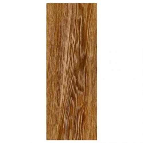Bambu 22.5*60