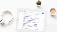 Secretos para que Tu Negocio Se Pueda Encontrar en Google