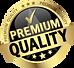 419-4196016_heavy-duty-premios-a-la-cali