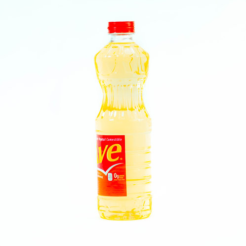 ACEITE AVE 1 LT