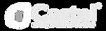 castel-logo.png