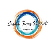 Susana Torres Peimbert