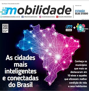Capa_Estadão_21.png
