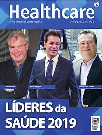 Healthcare_Management_Edição_63_-_CAPA.p