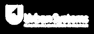 Logo-UrbanSystems_Negativo_Branco.png