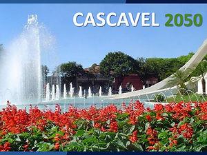 CascavelPP_edited.jpg