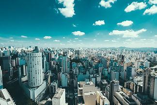 Canva - Aerial Photography of City Skyline.jpg