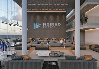 MOINHO_HALL 5 ANDAR_CAM 01_R01.jpg