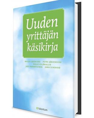 978-952-14-1368-1_Uuden_yrittajan_kasiki