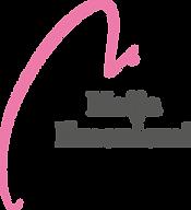 Logo-Maija-Ilmoniemi-2019-B.png